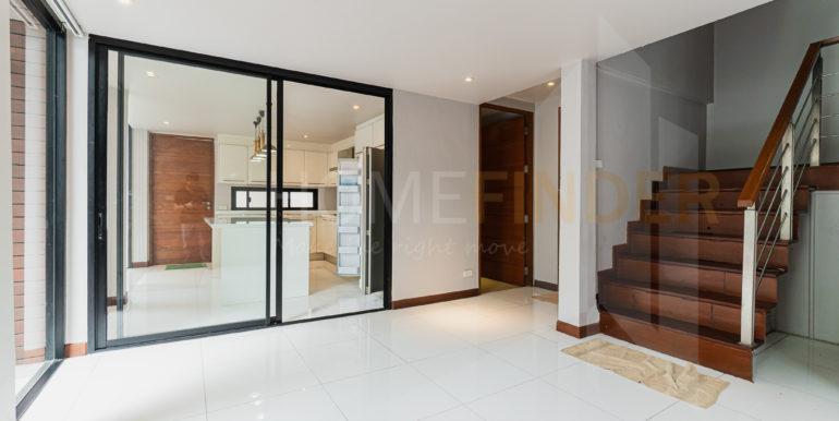 House Thonglor Sukhumvit 34 (4bed 450sqm 170k)-18