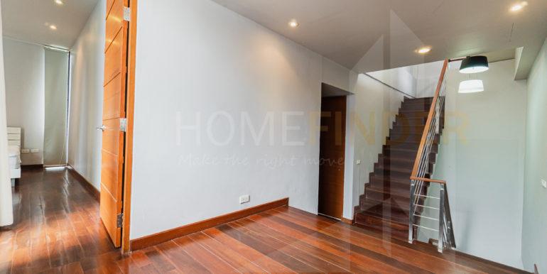 House Thonglor Sukhumvit 34 (4bed 450sqm 170k)-23
