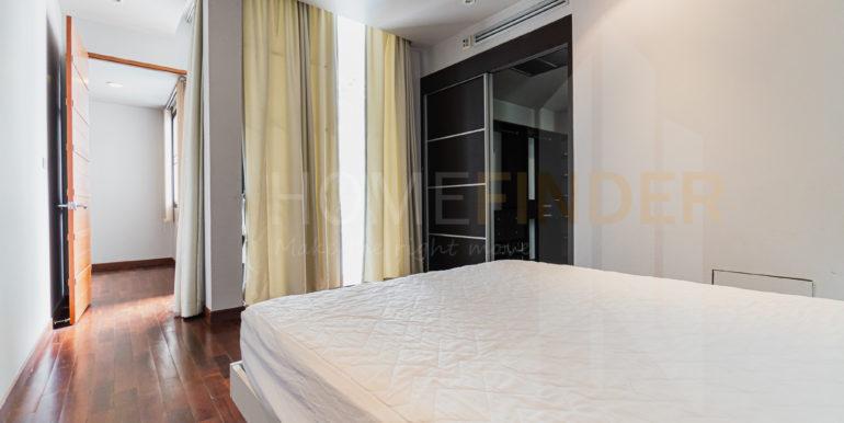 House Thonglor Sukhumvit 34 (4bed 450sqm 170k)-25