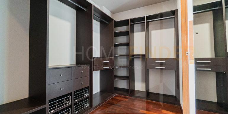 House Thonglor Sukhumvit 34 (4bed 450sqm 170k)-26