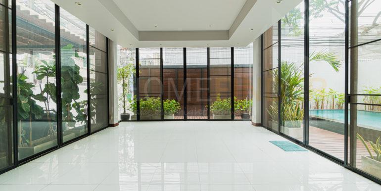 House Thonglor Sukhumvit 34 (4bed 450sqm 170k)-3