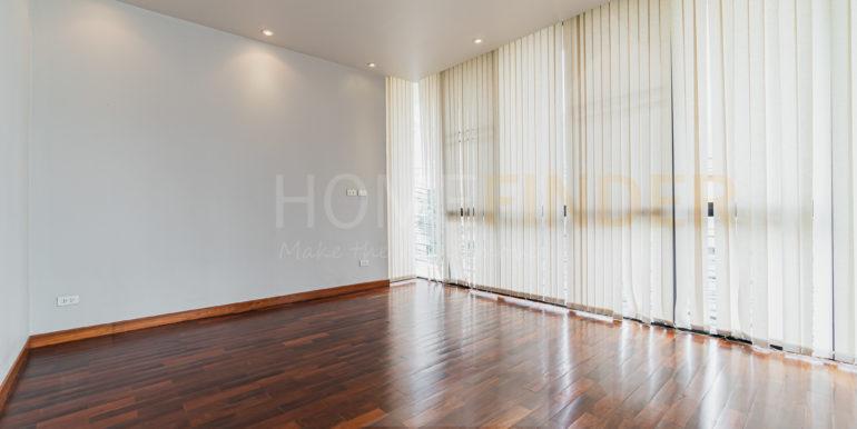 House Thonglor Sukhumvit 34 (4bed 450sqm 170k)-30