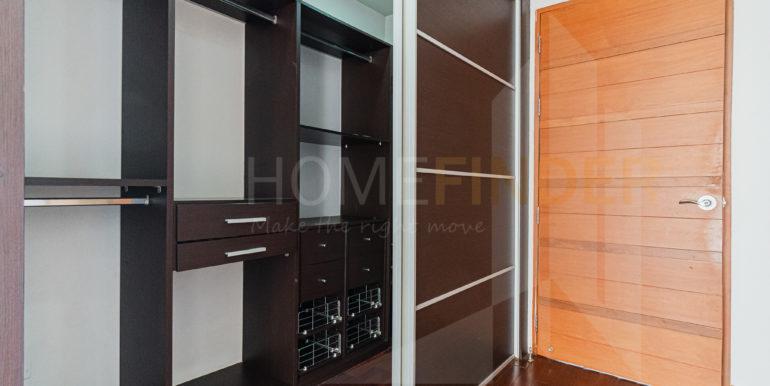 House Thonglor Sukhumvit 34 (4bed 450sqm 170k)-32