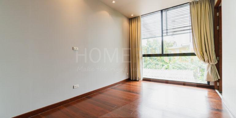 House Thonglor Sukhumvit 34 (4bed 450sqm 170k)-33