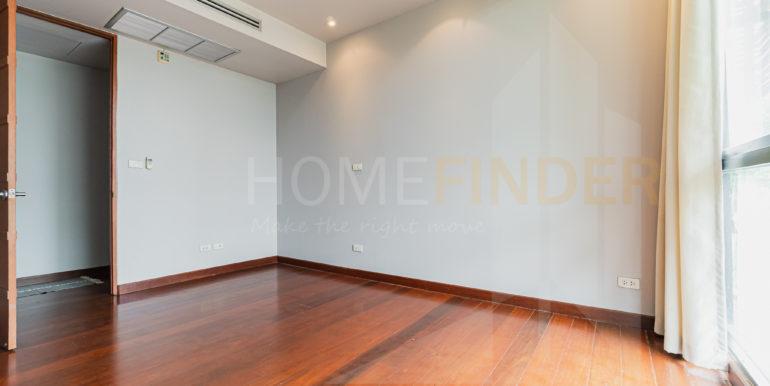 House Thonglor Sukhumvit 34 (4bed 450sqm 170k)-34