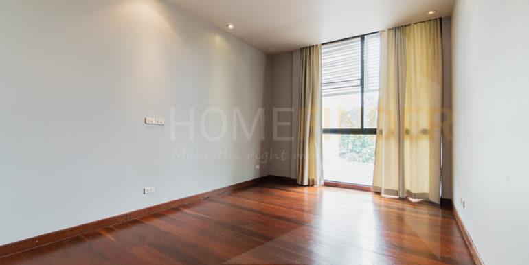 House Thonglor Sukhumvit 34 (4bed 450sqm 170k)-36