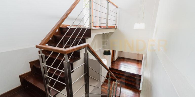 House Thonglor Sukhumvit 34 (4bed 450sqm 170k)-39