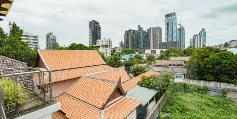 House Thonglor Sukhumvit 34 (4bed 450sqm 170k)-43