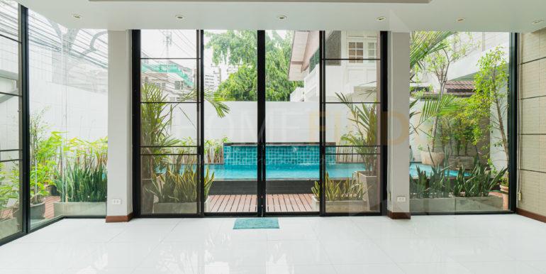 House Thonglor Sukhumvit 34 (4bed 450sqm 170k)-5