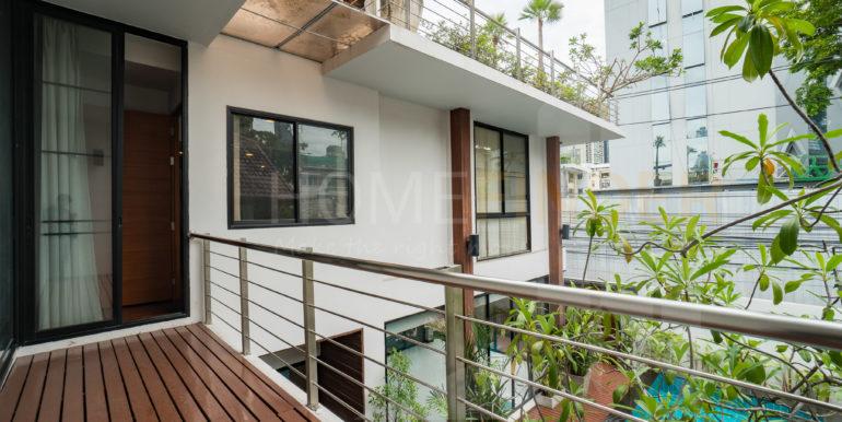 House Thonglor Sukhumvit 34 (4bed 450sqm 170k)-51