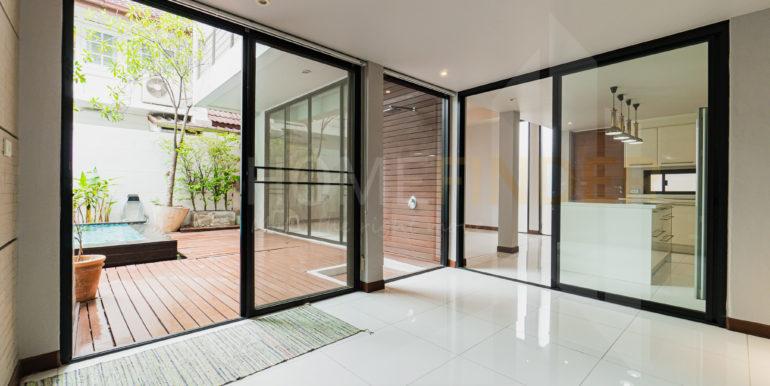 House Thonglor Sukhumvit 34 (4bed 450sqm 170k)-6