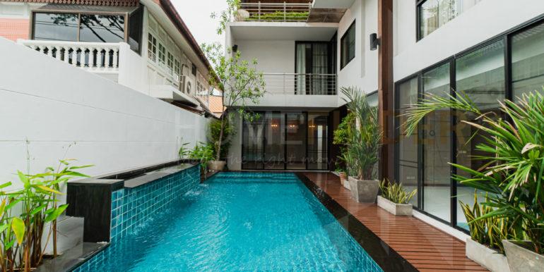 House Thonglor Sukhumvit 34 (4bed 450sqm 170k)-66