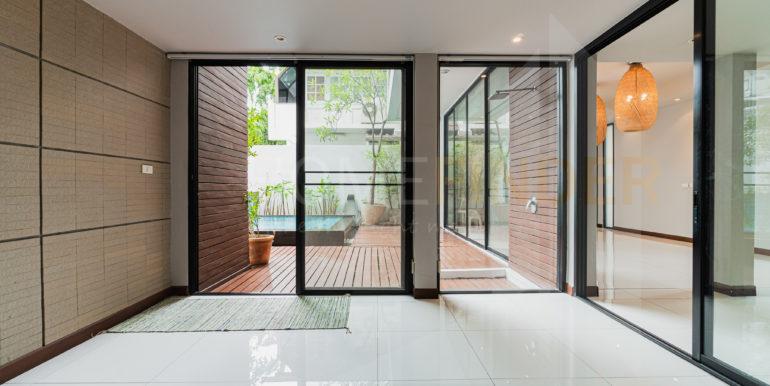 House Thonglor Sukhumvit 34 (4bed 450sqm 170k)-7