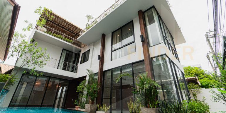 House Thonglor Sukhumvit 34 (4bed 450sqm 170k)-71
