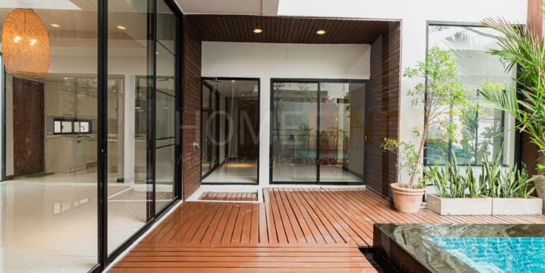 House Thonglor Sukhumvit 34 (4bed 450sqm 170k)-77