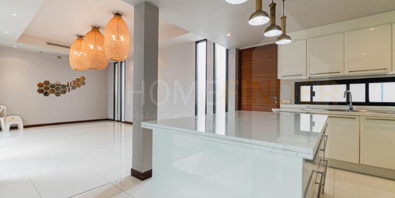 House Thonglor Sukhumvit 34 (4bed 450sqm 170k)-8