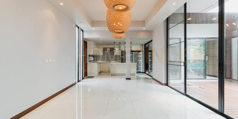 House Thonglor Sukhumvit 34 (4bed 450sqm 170k)-9