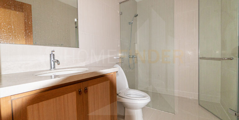 The Emporio Place (2bed 135sqm)-11