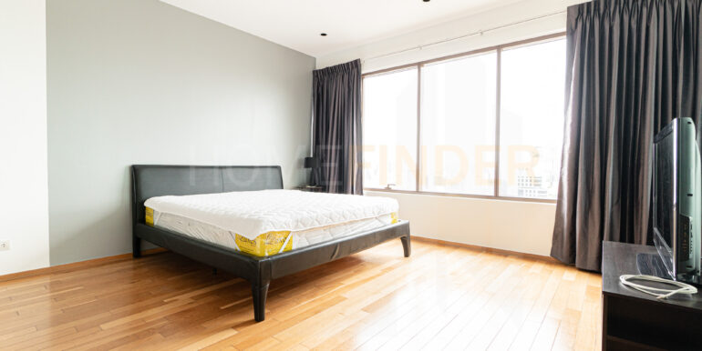 The Emporio Place (2bed 135sqm)-16